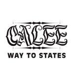 流行ではなくスタンダードであり続けるブランド- CALEE –
