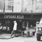 今流行のアウトドア、キャンプにはこれ!!CAPTAINS HELM(キャプテンズヘルム)からCAMPアイテムの紹介