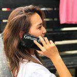 【CAPTAINS HELM/キャプテンズヘルム】初となるiPhone Caseをリリース