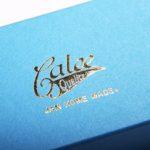 【CALEE/キャリー】12/15(土) 発売 JAM HOME MEDEとのコレボレーションアイテム入荷