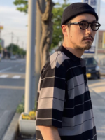 【COOTIE/クーティ】5/11(土)入荷アイテムご紹介