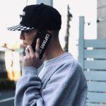 【CAPTAINS HELM / キャプテンズヘルム】WoodベースiPhone CASEのご紹介