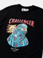 【CHALLENGER / チャレンジャー】6/26(金)入荷20AWアイテムご紹介