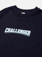 【CHALLENGER / チャレンジャー】8/22(土)入荷 アイテムご紹介