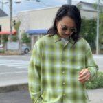 【RADIALL / ラディアル】FAME -OPEN COLLARED SHIRT L/Sのご紹介