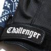 【CHALLENGER / チャレンジャー】9/29(火)入荷 アイテムご紹介