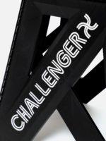 【CHALLENGER / チャレンジャー】10/24(土)入荷 アイテムご紹介