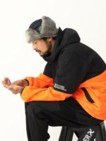 【CHALLENGER / チャレンジャー】11/7(土)入荷 アイテムご紹介