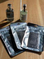 【PADROL / パドロル】大人気の香りBENETEシリーズNEWアイテムのご紹介
