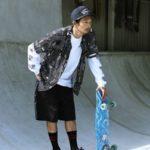 【CHALLENGER / チャレンジャー】5/15(土)入荷 アイテムご紹介
